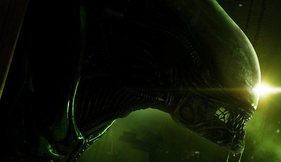 Рецензия на Alien: Isolation - Изображение 3