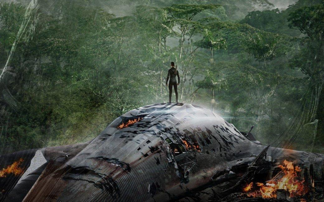 Вышла мобильная игра по фильму «После нашей эры» - Изображение 1