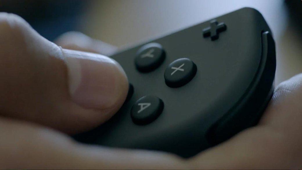 Nintendo уверена, что Switch неубьет 3DS - Изображение 1