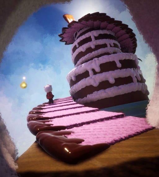 Dreams. Воплощение моей мечты - Изображение 2