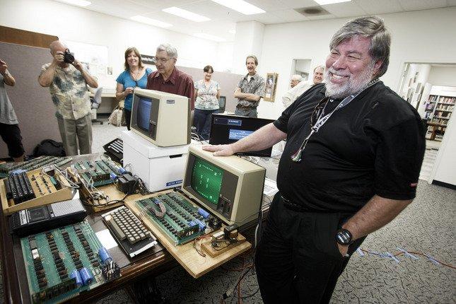 Американка отправила в утиль один из самых дорогих компьютеров мира - Изображение 1