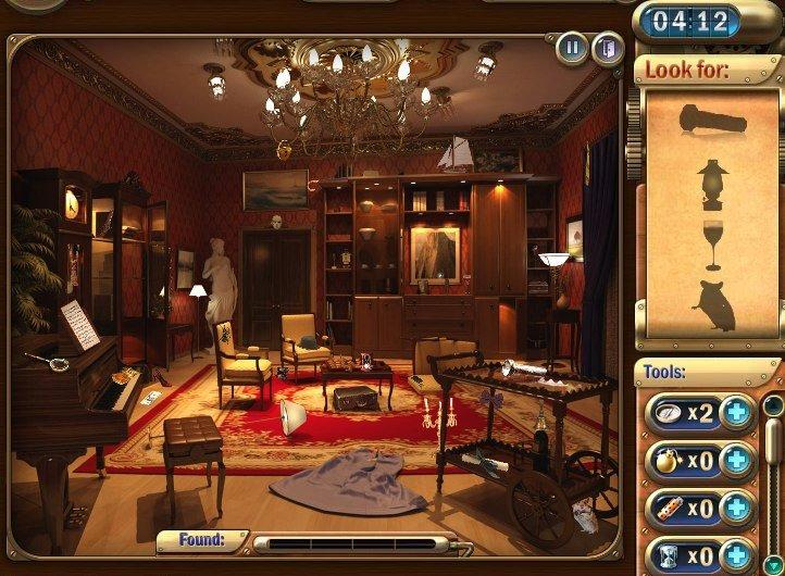 Восемь игр, где игрока запирают дома - Изображение 9