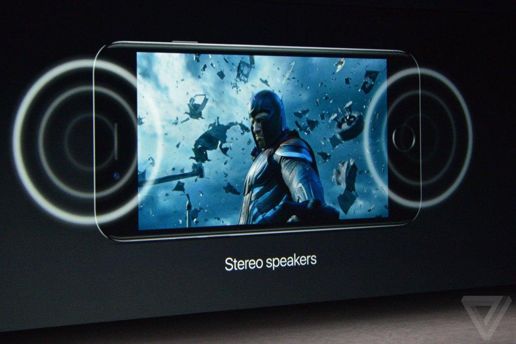 Все, что вам нужно знать об iPhone 7 - Изображение 7