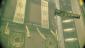 Warframe 4k FXAA - Изображение 4