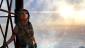 RANDOMs PS4 [часть 2]. - Изображение 33