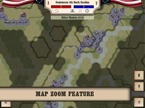 Борьба с конфедератским флагом в App Store: краткий культурный курс - Изображение 2