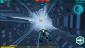 Подборка отличных игр для iOS vol.1 - Изображение 5