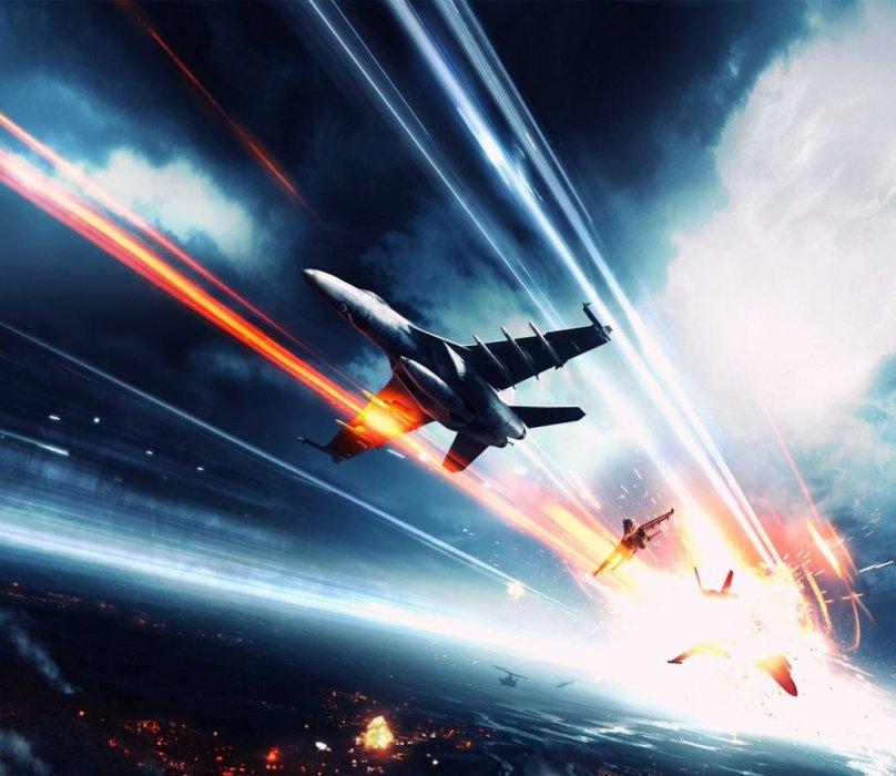 Рецензия на Battlefield 3: End Game - Изображение 1