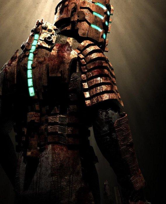 Electronic Arts – филиал секты юнитологов? - Изображение 1
