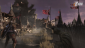 Скриншоты Dark Souls 3. - Изображение 6