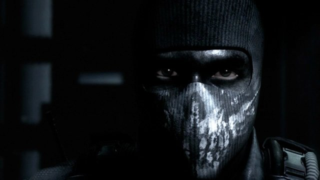 Call of Duty: Ghosts. Первые впечатления - Изображение 5