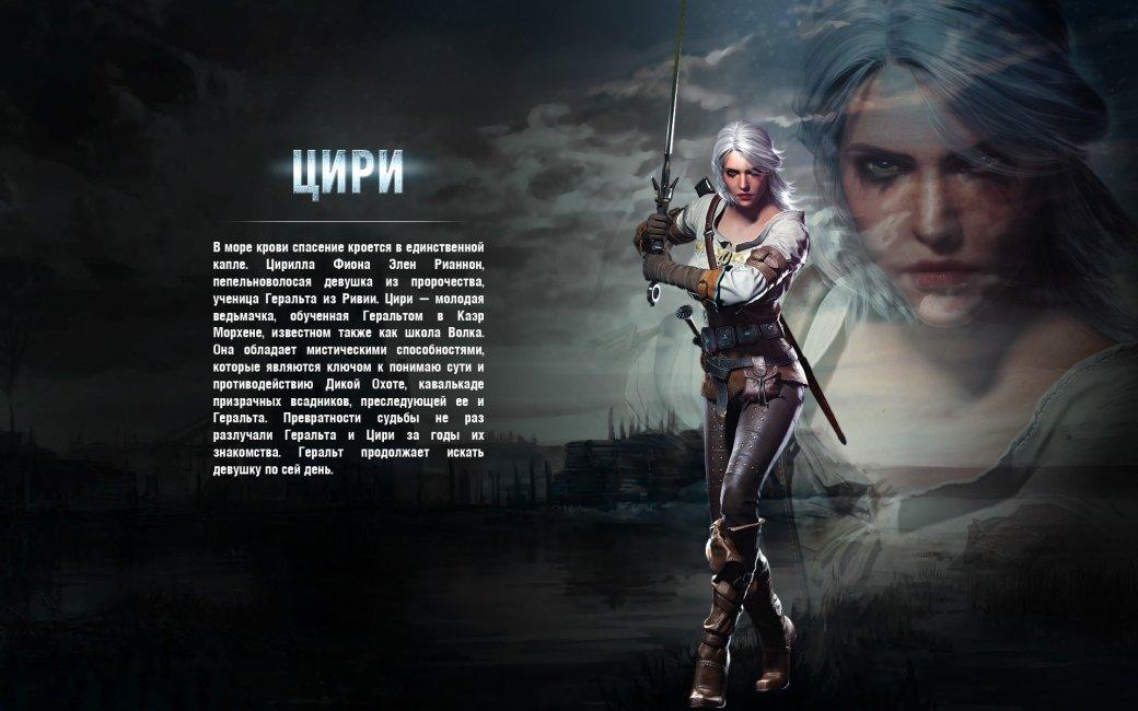 Успех. Миллион человек поверило в The Witcher 3: Wild Hunt. - Изображение 1