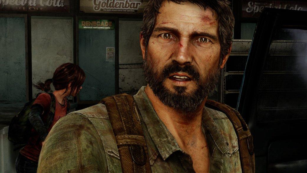 The Last of Us 2 всплыла в резюме бывшего сотрудника Naughty Dog - Изображение 1