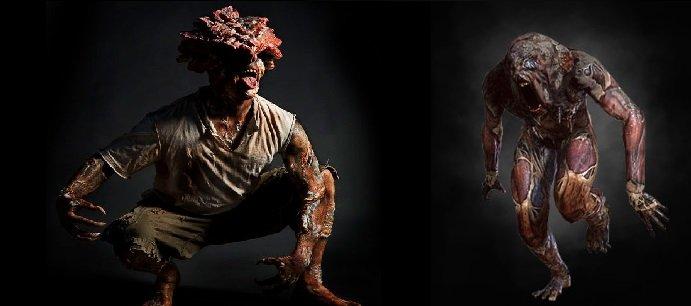 Моды превратили The Witcher 3 в The Last of Us - Изображение 2