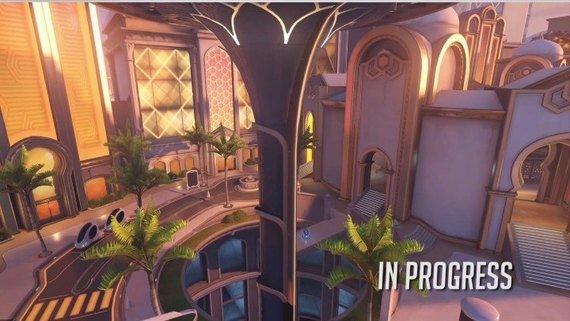 Главные анонсы и трейлеры с конференции Blizzard на Blizzcon - Изображение 2