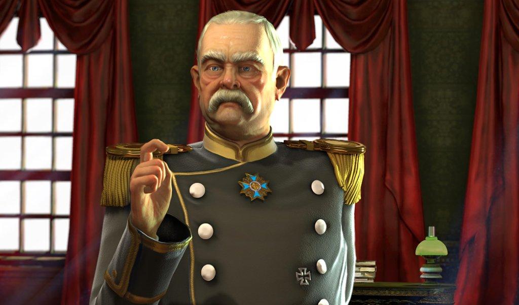 Скидки дня. Sid Meier`s Civilization V и еще две игры - Изображение 2