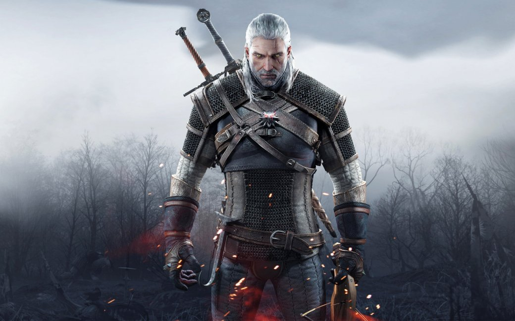 The Witcher 3: дополнение Heart of Stone почти готово - Изображение 1