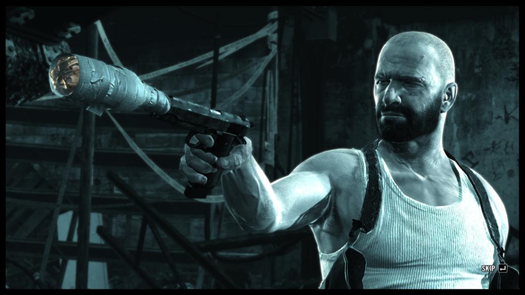 Главные оружейные мифы в играх - Изображение 4