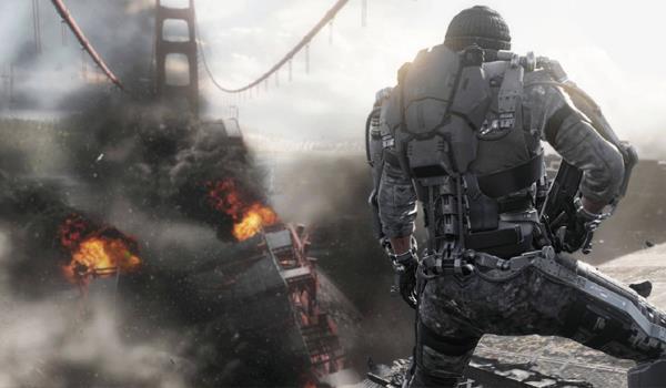 Почему нам придется играть в новую Call of Duty - Изображение 2