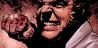 """Топ 16 злодеев серии комиксов """"Marvel Noir"""". Часть 3. [Spoiler alert] - Изображение 3"""