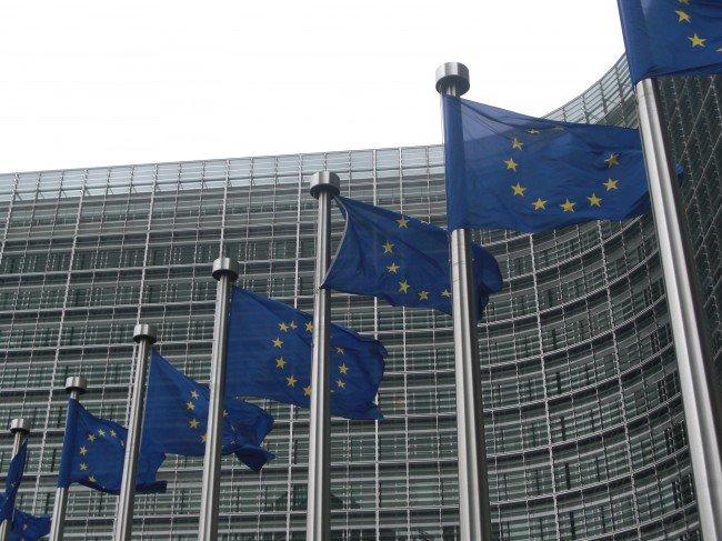 ЕС официально одобрил налоговые льготы для британских разработчиков - Изображение 1