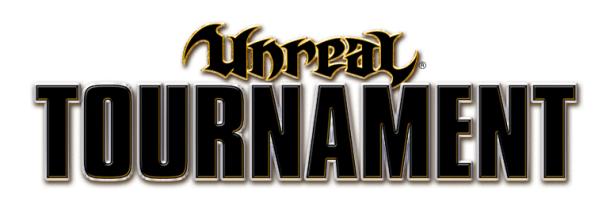 Новую бесплатную Unreal Tournament разработают вместе с игроками. - Изображение 1