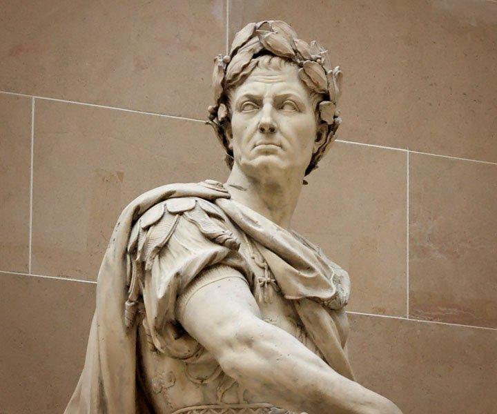 Готовимся к Total War: Rome II. - Изображение 1