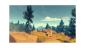 Firewatch: живопись и дикий Вайоминг - Изображение 12