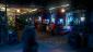 RANDOMs PS4 [часть 4] - Изображение 18