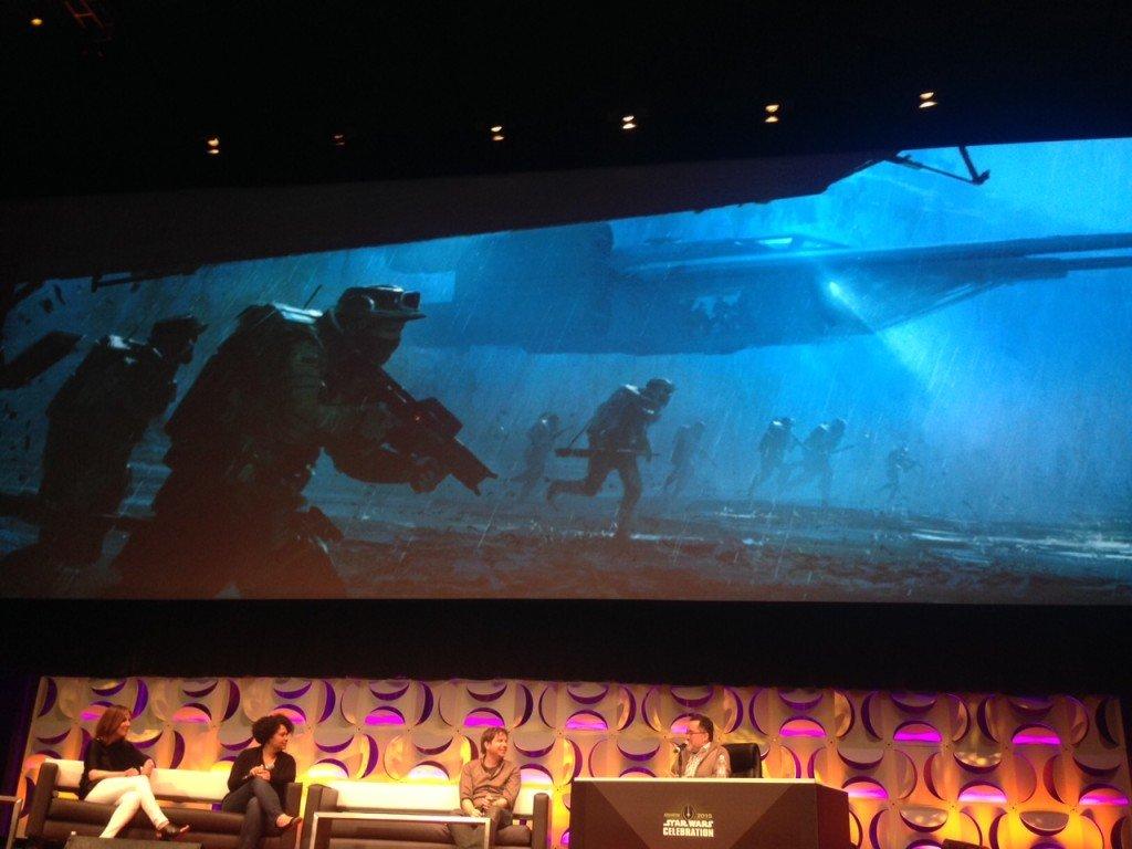 Новые постеры с CinemaCon и фото с площадки «Дэдпула» - Изображение 23
