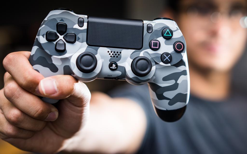 Sony придумала, как делиться зарядом между устройствами без проводов - Изображение 1