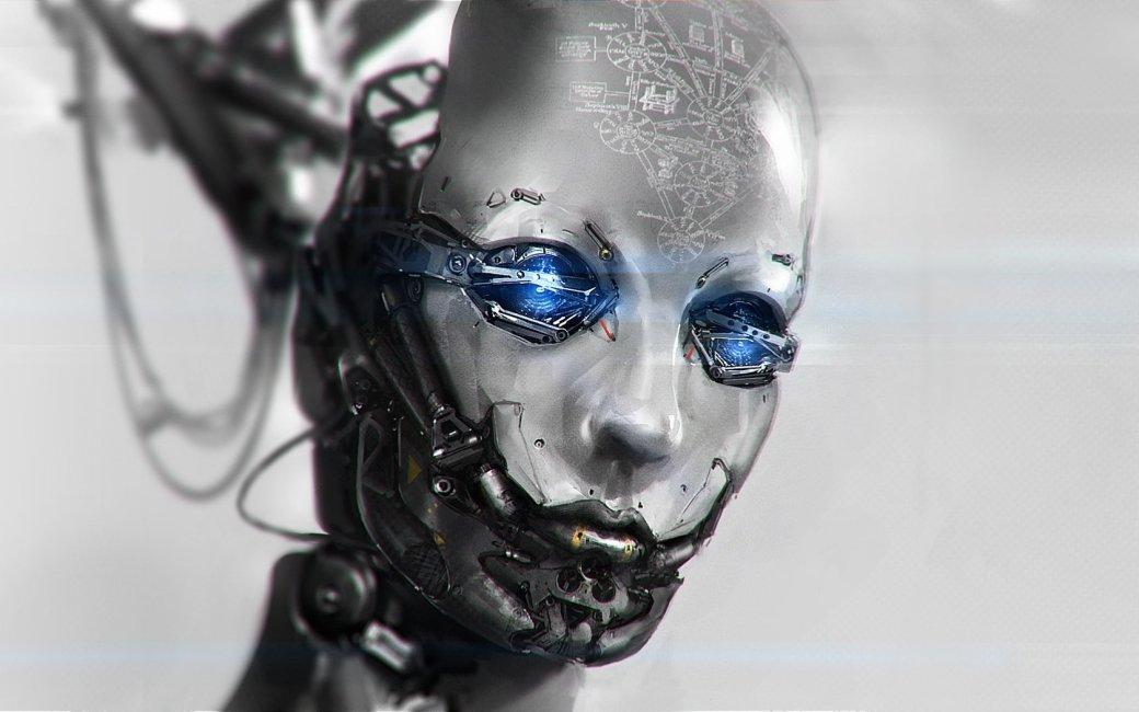 Лучший пост недели: искусственный разум - Изображение 1