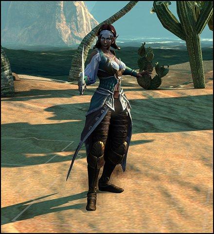 Чего ждать от Might & Magic: Heroes VII. - Изображение 30