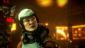 Красавец Killzone: Shadowfall (Геймплейные скриншоты) - Изображение 8
