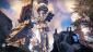 Геймплейные скрины Destiny Alpha PS4. - Изображение 29