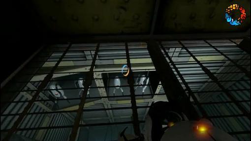 Рецензия на Portal 2 - Изображение 3
