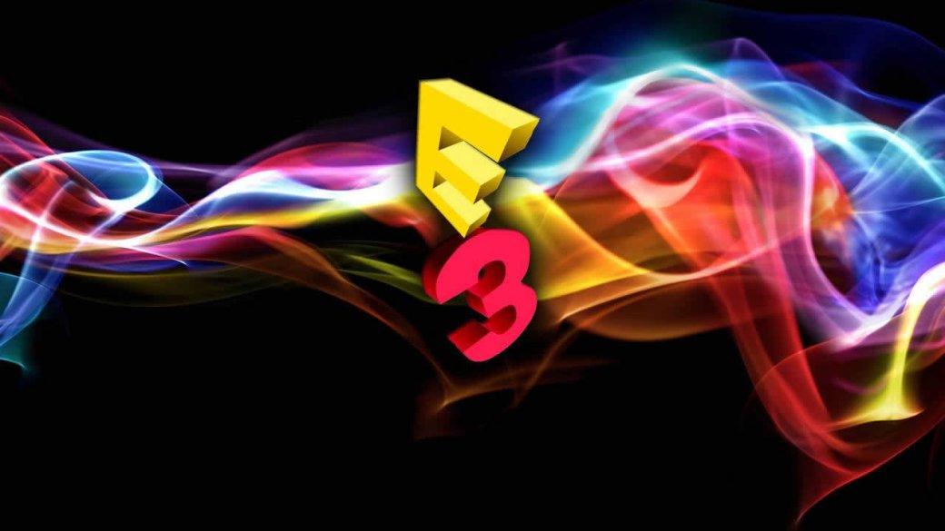 Расписание E3 2015 и как мы будем ее освещать. - Изображение 1