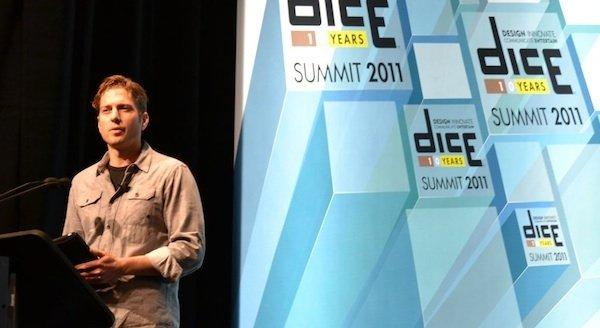 Бывший босс Zynga займется программой лояльности в мобильных играх - Изображение 1