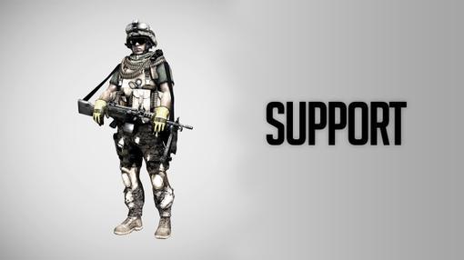 Как играть в Battlefield 3. Гид по основам ведения боя - Изображение 4