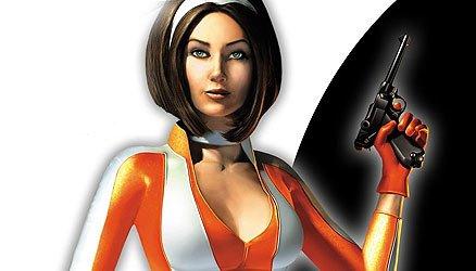 Знакомые лица: игровые персонажи и их реальные прототипы - Изображение 10
