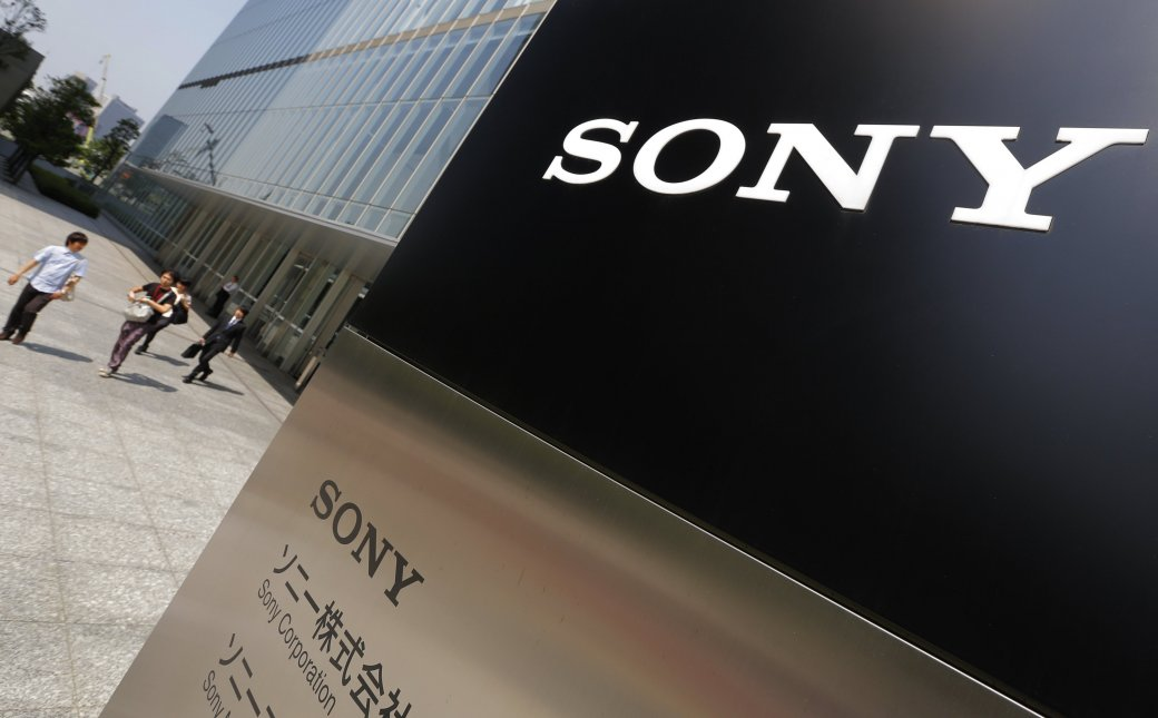 Sony повысила прогноз по годовым убыткам до $1,27 млрд  - Изображение 1