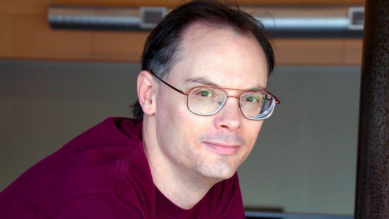 Основатель Epic объяснил, как Microsoft уничтожит Steam - Изображение 1