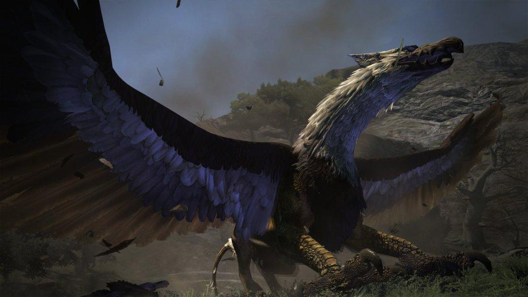 Судьба Dragon's Dogma 2 во многом зависит от PC-версии Dark Arisen - Изображение 1