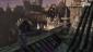 Скриншоты Dark Souls 3. - Изображение 5