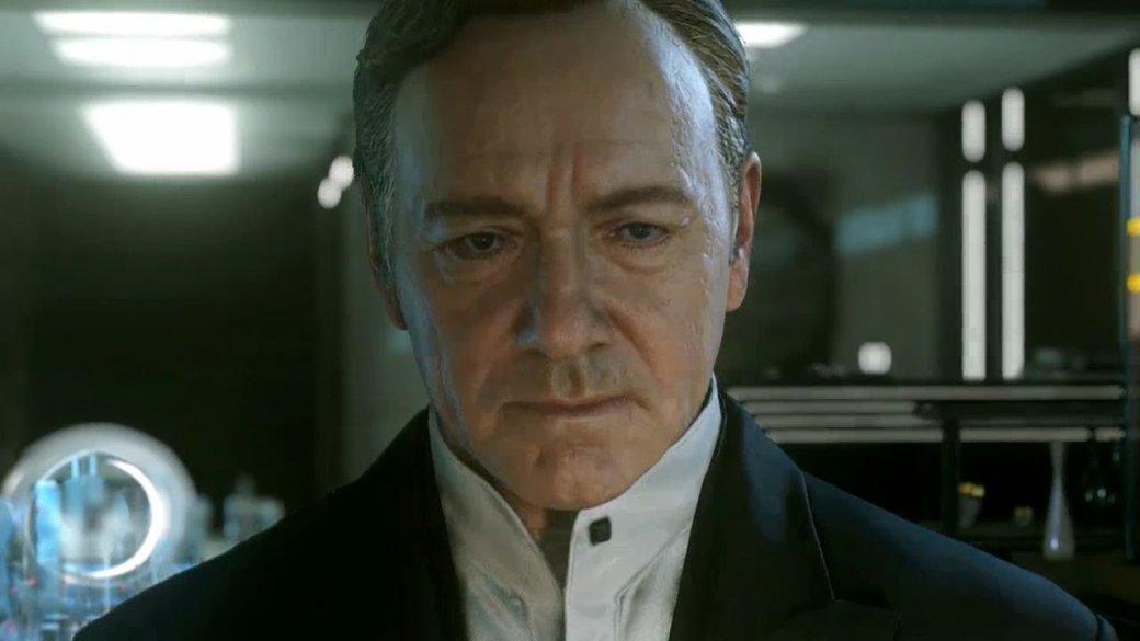 Разбор геймплей-видео Uncharted 4. - Изображение 5