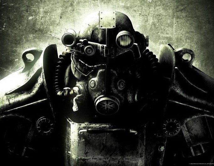 Фальшивый сайт Fallout 4 обошелся почти в $1 тыс. - Изображение 1