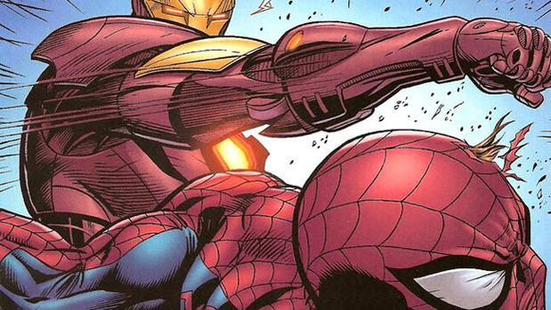 Кто сыграет Человека-паука и другие слухи о ребуте «паучьей франшизы» - Изображение 5