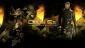 ПредисловиеНе так давно я вспоминал о Deus Ex: Human Revolution. Хотел перепройти, но на этот раз на максимальном ур ... - Изображение 1