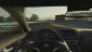 Forza Motorsport 5  [Новые скрины!} - Изображение 31