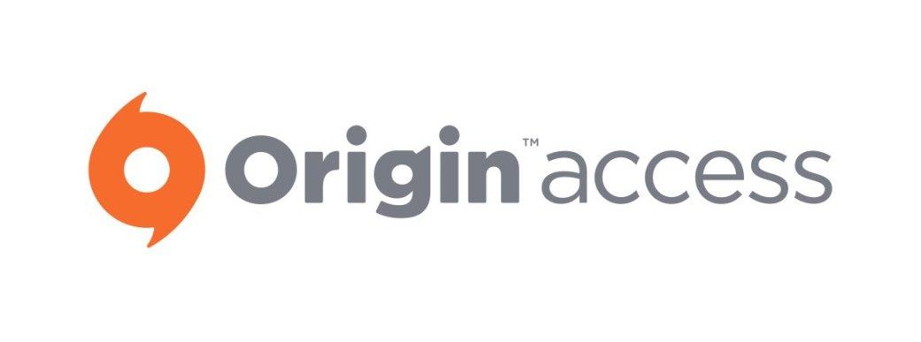 EA запустила Origin Access: бесплатные игры, ранний доступ по подписке - Изображение 1